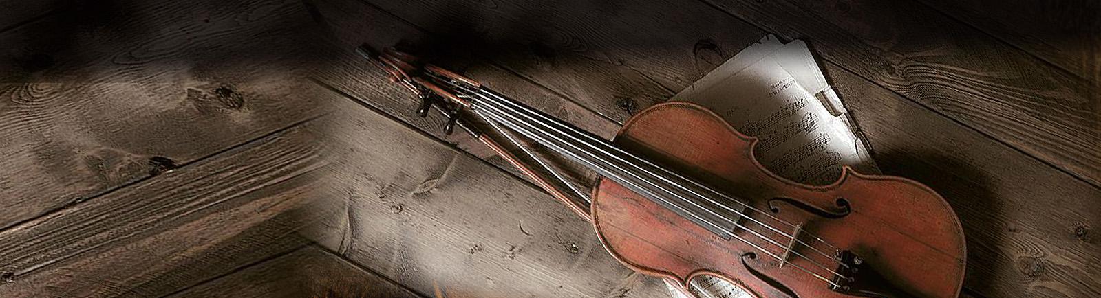 Los angeles violin shop violin shop violin repair shop for Yamaha music school los angeles