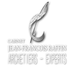 LAVS is now partner of Vatelot-Rampal & Jean Francois Raffin