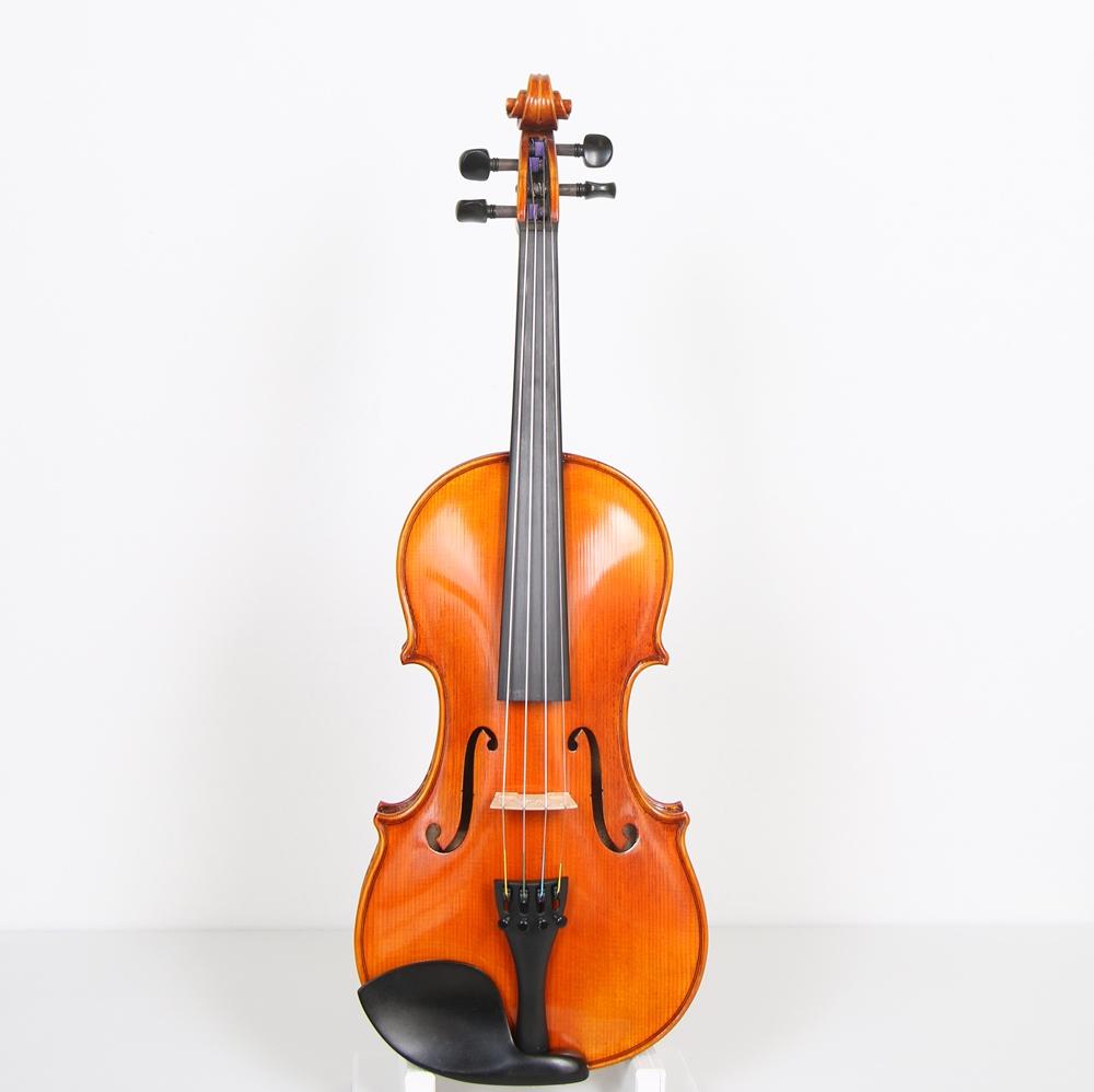 Pietro Moretti Violin Outfit (3/4-4/4)
