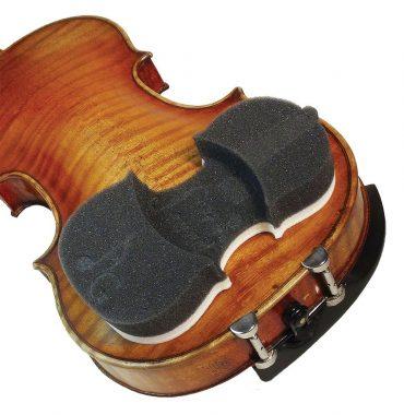 Products – Los Angeles Violin Shop