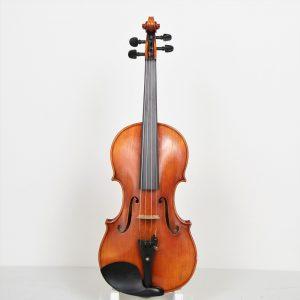 Adler Friedrich Violin 4/4