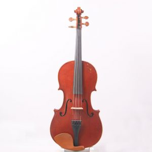 "Cantus Dubois Viola 15.5"""