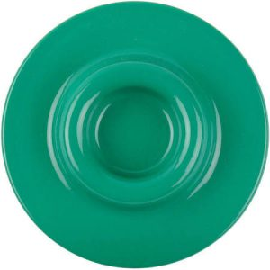 Cello Slip Stop (Green, Blue)