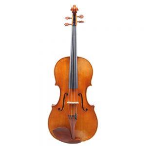 "Christian Pedersen Viola 16"""