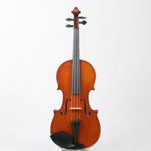 Gustav Bazin Violin 4/4
