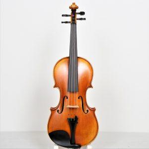Gustav Roth Violin (4/4)