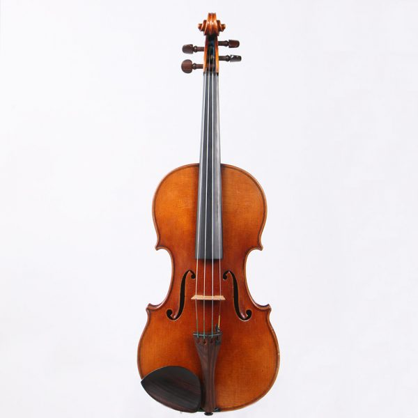 E. Heinrich Roth Violin Markneukirchen, Germany 1924