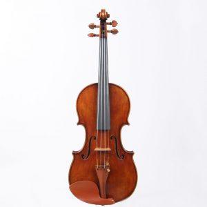 Ignazio Peletti Violin 4/4