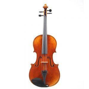 "Carlos Rizzo Viola 15.5"""