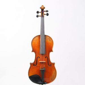Marcus Keller Violin 4/4