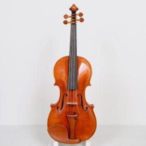 Owens & Parkley Signature Series Violin 4/4