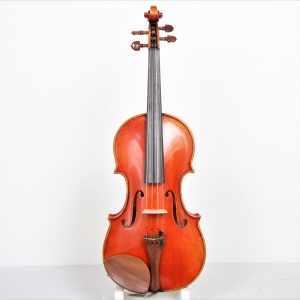 Frederich Wyss Violin Outfit (4/4)