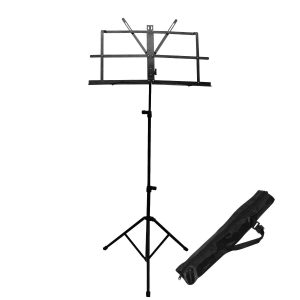 Basso Wire Music Stand