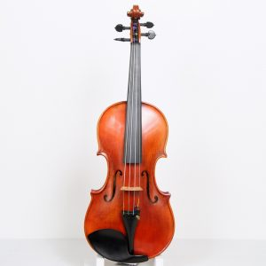 Cantus DuBois Violin 4/4