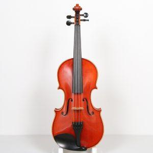 Domenico Rizzo Violin Outfit (1/16-4/4)